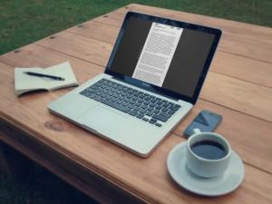 placeit_laptop_2