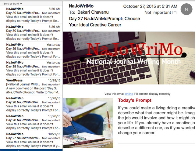 Journaling-prompts_email